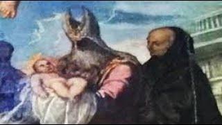 Testimonio de Satánico a Defensor de la Fe Cristiana