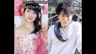 元AKB48の川栄李奈(20)と俳優浅香航大(23)が真剣交際して...