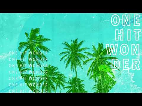 One Hit Wonder Promo
