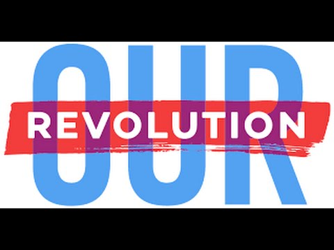 "How Should We Feel About ""Our Revolution""?"