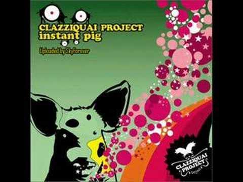 Lirik Lagu Clazziquai Project - You Never Know