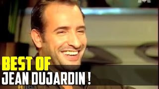 BEST OF - Jean Dujardin