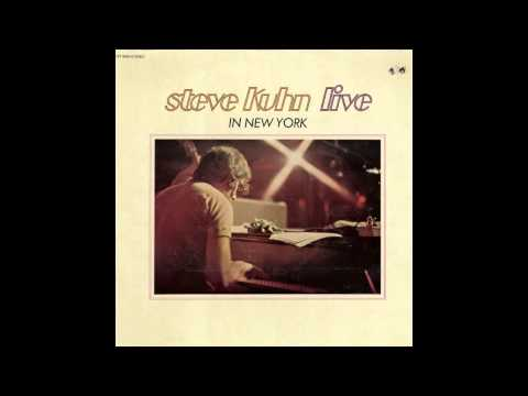 Steve Kuhn Quartet - Gloria