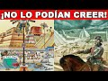 Video de Tenochtitlán