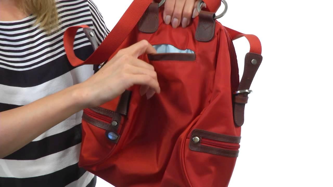 Mosey Camper Bag Sku 8063974 You