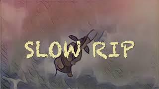 Slow Rip | BondyBeatz