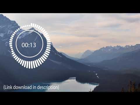 Humnava Mere Flute Ringtone| Instrumental Ringtones | Ringtonefreedownload.net