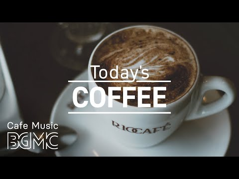 Happy Mood Jazz And Bossa Nova - Relax Jazz And Bossa Cafe Music For Study, Work