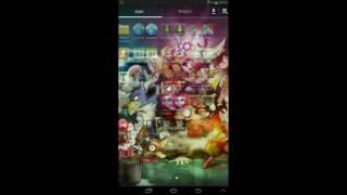 Como Baixar E Instalar Gta San Andreas Android Apk + data Completo