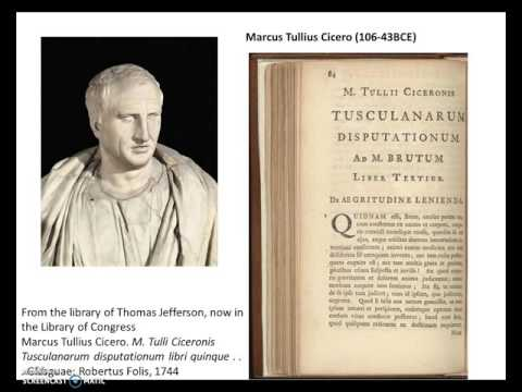 Renaissance Humanism: An Introduction