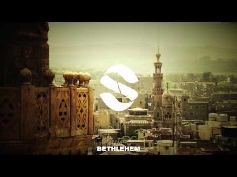 Nianaro - Bethlehem (Extended Mix)  | Si Records | UHD