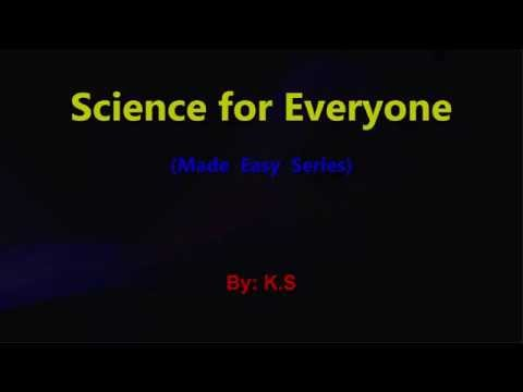 Final Theory or Theory of everything (TOE) by Mathematical Software - Part 00. Introduction