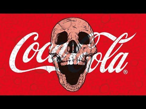 7 Gründe warum man nicht täglich Cola trinken sollte!