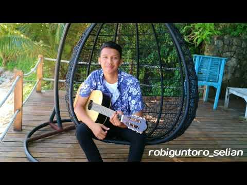 Sopan Sopian - Jale Nakan ( Robiguntoro_S Cover Guitar )