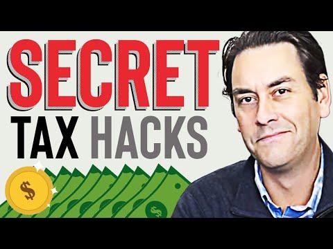 secret-tax-hacks