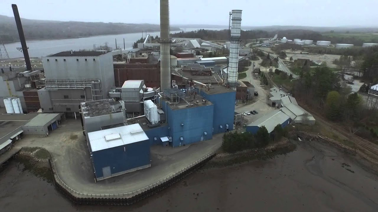verso paper Verso corp is considering the sale of some of its paper mills — including the one in west duluth — or filing for bankruptcy, the company announced monday but the mill's workforce — about.
