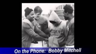 Bobby Mitchell.flv