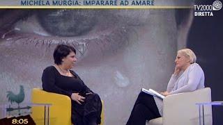 Michela Murgia: imparare ad amare