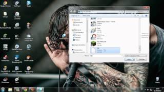 Como Baixar Windows 7 Ultimate e Gravar em DVD