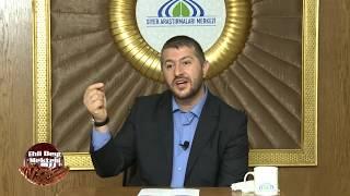 032. İmam Zeyd'İn İlmİ Ve Mektebİ Part 1