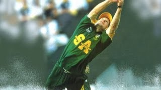 20 Best Catches in Cricket History
