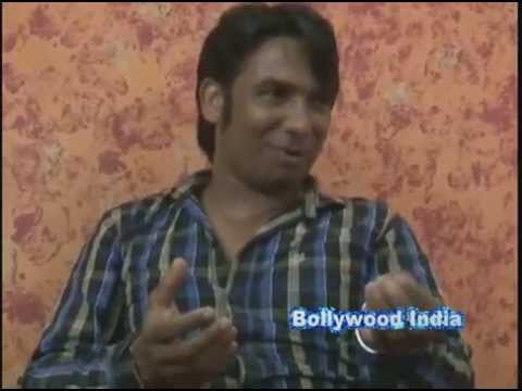 Actor Sachin Interview Film We Are Duffer
