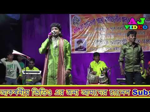 Jeet Das-Song-Tomar Songe Holo Porichoy Kolkatar Victoriyai