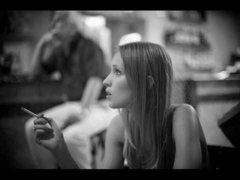 Broken Dreams El DeBarge & Patti Austin