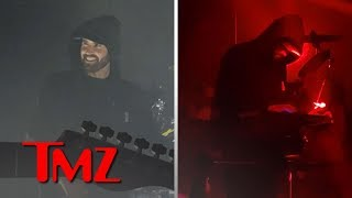 Brody Jenner DJs and Hangs with Girlfriend Josie Canseco | TMZ
