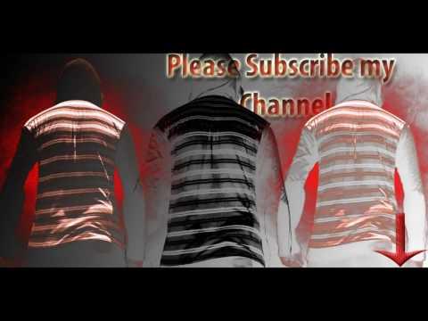 Meesaya Murukku Film Download In Hd