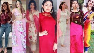 musically punjabi girls best dance video #4 | tiktok dance video | tiktok punjab | askofficial