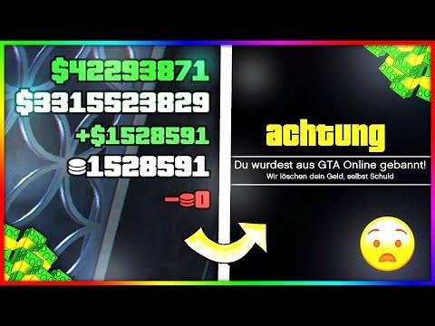 rockstar-lÖscht-euer-geld-in-gta-online-🤔-money-glitch-infos!-(gta-5-online-news)