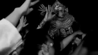 Kecak Dance by Bensley Bali - Stafaband