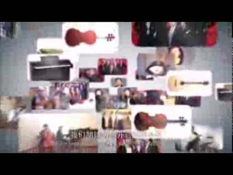 Aileen Music IntroductionThe Most Professional Musical Instruments Supplier From China