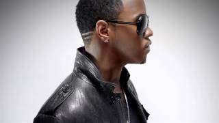 Jeremih ft. R.Kelly & Twista - Throwin