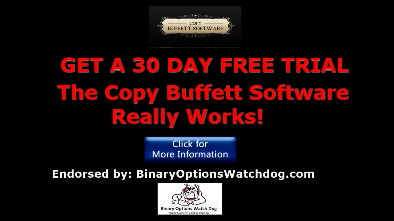 history of binary options trade copier