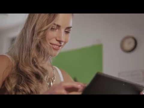 Acer Anti Fingerprint Tablets