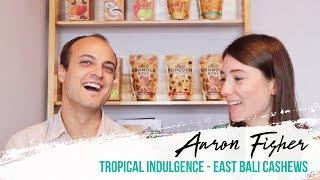 Why Cashews In Bali Taste So Much Better