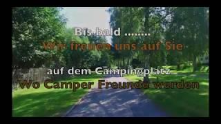 """Campingplatz """"Die Wölfe vom Wolfstein e.V."""" mobile Version"""