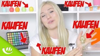 Komm' On - Homeshopping auf Youtube (Teil 3)
