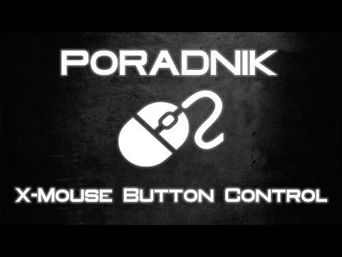 x-mouse-button-control-poradnik