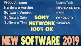 Download Gx6605s Hardware Version Hw204 00 029 Powervu Key New