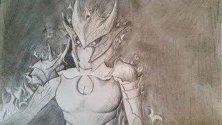 Damage - Magicka Nightblade PvP Build & Gameplay - The Elder Scrolls Online: Summerset