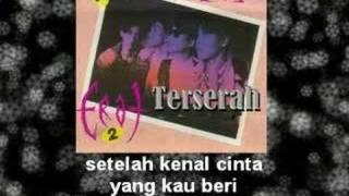 ERAT 2 - Terserah