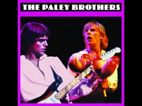 The Paley Brothers - Spring Fever