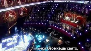 Настя Каменских и Гарик Харламов - Голуби