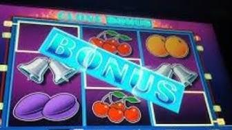 ☝️Cairo Casino auf 1Euro Fach ☝️Black Hole✌Clone Bonus👈Moneymaker84, Merkur Magie, Novoline, Merkur