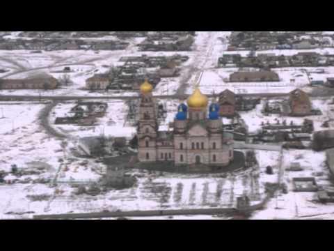 Усадьба никольское - база отдыха в Астрахани