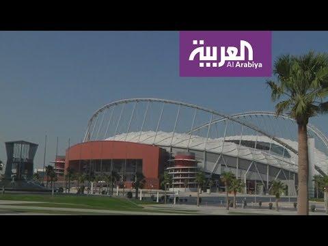 قطر تسعى للتفاهم مع إيران بشأن استخدام جزيرة كيش خلال المونديال  - نشر قبل 13 ساعة