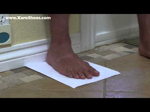 how-to-measure-your-feet-for-barefoot-sandals-by-xero-shoes